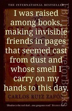 invisible-friends-quote