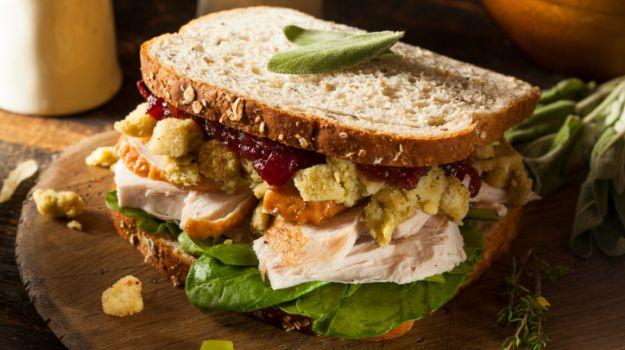 chicken-sandwich_625x350_41429602435